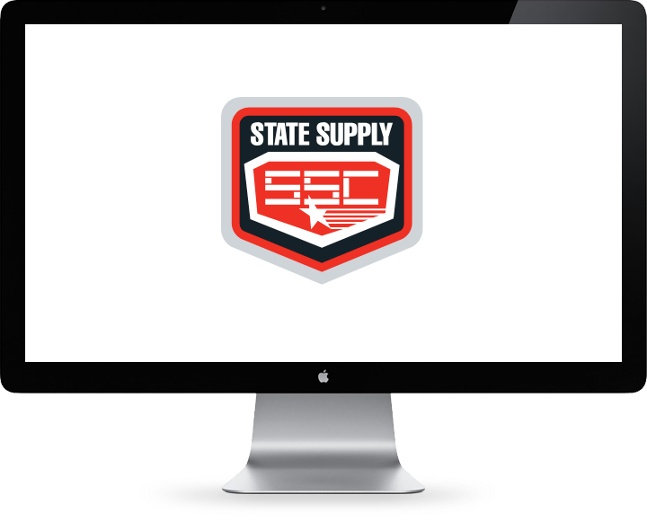 State Supply